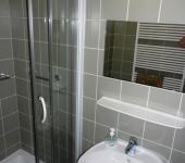 Fonyód fürdőszoba