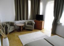 Fonyód vendégszoba