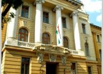Kaposvári Törvényszék